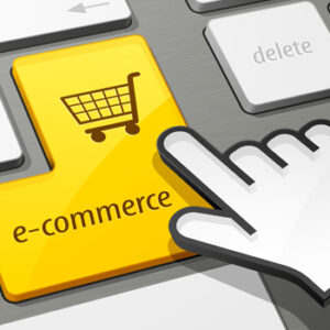 Realizzazione Sito indicizzato E-commerce