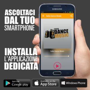 Realizzazione App Dedicate